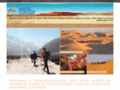Maroc Horizon d'Aventures