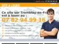 Électricien est notre métier à Tremblay-en-France