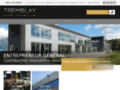Détails : Expert en rénovation de condos et de multi-logement