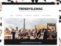 oenobiol sur trendyslemag.com