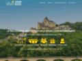 Tri-Dordogne   Bergerac
