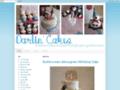 Darlin' Designs Custom Cakes