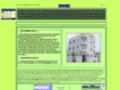 site http://triki.moncef.free.fr/