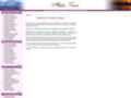 Détails : Trips Morocco Sahara