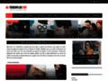 site rencontres gratuit sur trobonplan.com