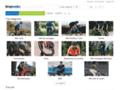 Annonces classées vélo usagé, Troc Vélo.ca Québec, Canada