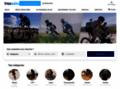 Achat vélo route VTT et vente sur Troc Vélo