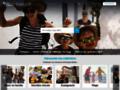 Trocmaison.com - Echange de maisons ou d'appartements pour les vacances.