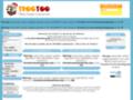 Troctoo - Troc et Echange - 100% Troc