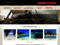 L'agence de voyage Tropicalement Votre