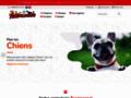 Détails : Tropicazoo: Animalerie en ligne