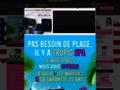 jacuzzi pas cher sur www.tropicspa.fr