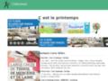 Détails : annuaire artisans