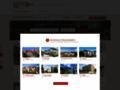 immobilier neuf paris sur www.trouver-un-logement-neuf.com