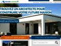 Annuaire Architecte
