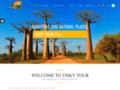 Détails : Tsiky Tour Madagascar