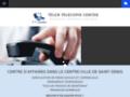 Détails : TELEX TELECOPIE CENTER
