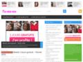 Détails : Comment choisir le site de rencontres idéal sur internet ?