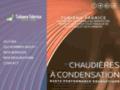 Détails : Entreprise Tubiana Fabrice : professionnel en plombier, chauffage et climatisation à Torcy