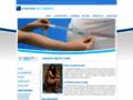 Détails : chirurgie obésité Tunisie