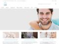 Détails : Implant dentaire tunisie prix