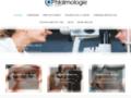 Ophtalmologie Tunisie - Chirurgie ophtalmologique - Yeux