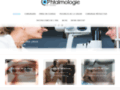Détails : Ophtalmologie Tunisie - Chirurgie ophtalmologique - Yeux