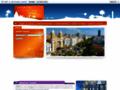 hotel tunisie sur www.tunisie.com