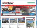Détails : Tunisie Immobilier