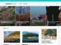 Dettagli : Turismo in Albania