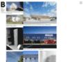 TUROA - Cabinet d'architectes situé dans le Finistère à Quimper.