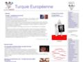 www.turquieeuropeenne.eu/