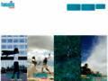 Turquoise Voyages : Agence de voyages Marseille