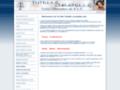 Détails : Tutelle et Curatelle : toute l'information de A à Z