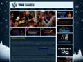 Play At Online Casinos