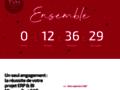 Détails : TVH Consulting, pour réussir avec succès vos projets ERP