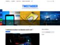 Détails : tweetadder : telechargement gratuit tweetadder