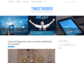 tweetadder : telechargement gratuit tweetadder