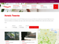 Hotels in Twente