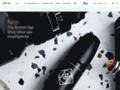 Magasin musique TWIGG Musique | Saxophone, flute, trompette,percussions | instruments de musique | M
