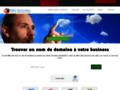 Hébergeur Web Canadien