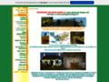site http://tybihan.fr.gd