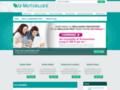 Détails : souscrire mutuelle en ligne