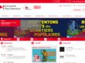 www.u-paris10.fr/MP03021/0/fiche___formation/