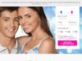 Détails : Croiser facilement l'âme soeur sur un site de rencontre gratuit