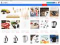 Baby & Kids item - Buy Baby & Kids Online at Low Price in sharjah