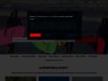 UCPA vacances sportives en France et dans le monde