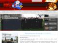 Union Départementale des Sapeurs-Pompiers du Loiret