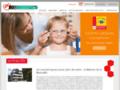 Détails : Mutuelle santé à Haute-Corse: centre dentaire mutualiste, Opticiens Mutualistes