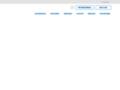 www.uicn.fr/IMG/pdf/14_UICN_2003_Biodiv_OM_-_Clipperton.pdf